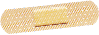Why Bandage-type?